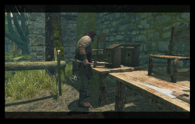 Blacksmith 01 WIDE