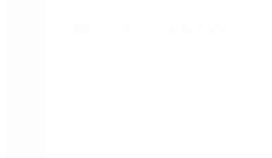 Field Alchemy - Polish translation