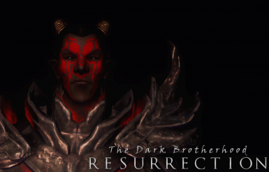 The Dark Brotherhood Resurrection Part 1 - PT-BR