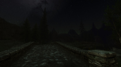 The East Road to Bree