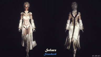 Solace Standard