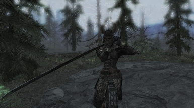 Femboy Race Reborn -Immersive Armor pack- at Skyrim Nexus - mods and