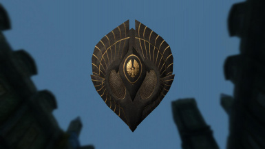 Thalmor Shield