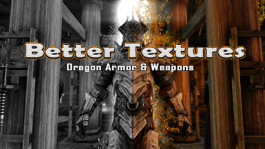 Better Textures Dragon Armor And Weapons At Skyrim Nexus Mods And Community Superb dragon armor 1/72 kingtiger henschel german heavy hungary 1945 restock dragon armor 1/72 diecast us army m103a1 heavy tank germany 1959. weapons at skyrim nexus mods