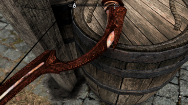 ver 1.1 black bow of fate ( few more images on SE Nexus Page )