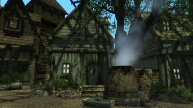 Enderal - Ark Marketplace Home