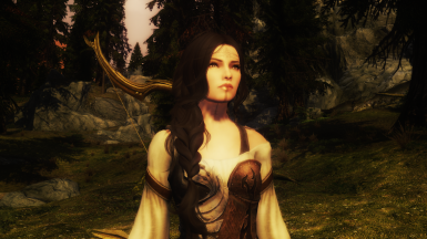 Eowyn Standalone Follower