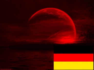 Bloodmoon Rising Deutsch 4.0a