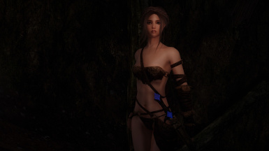 Possibly the hottest follower mod of 2018 so far