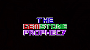 The Gemstone Prophecy