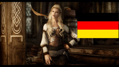 Lagertha Standalone Follower Deutsch 1