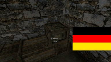 Lootable Crates Deutsch 1.8