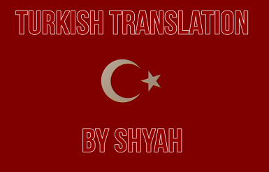 Hire Your Own Housecarl Turkish Translation