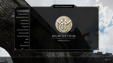 Futura Book - Font Replacer at Skyrim Nexus - mods and community