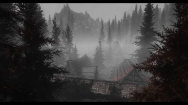 Noir Fogbound ENB