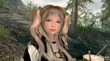 Midge Teen Standalone Follower v1.0b