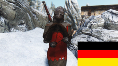 The Amazing World of Bikini Armor Deutsch 1.8d