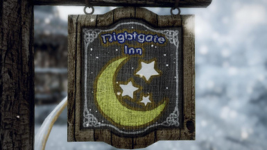 Nightgate Inn