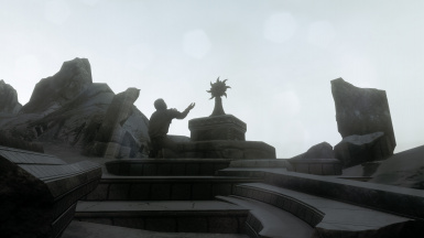 Shrine of Auriel
