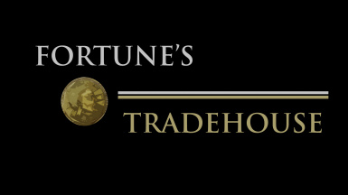 Fortune's Tradehouse