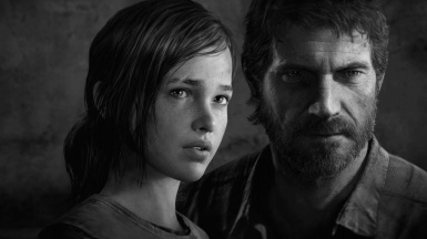 The Last Of Us Intro Music Replacer