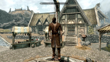 Hanging out with Nazeem