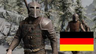 Immersive Patrols Deutsch 2.2
