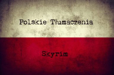 Lighter Pickaxes and Woodcutter Axes - Polish Translation