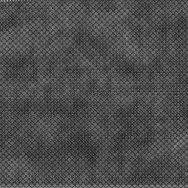 2k Chainmail Texture