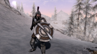 Mods of the month at Skyrim Nexus - mods and community