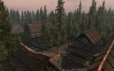 Midwood Isle at Skyrim Nexus - mods and community