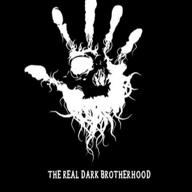 The Real Dark Brotherhood