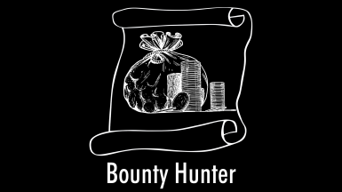 Bounty Hunter - Bounty Quest Tweaks