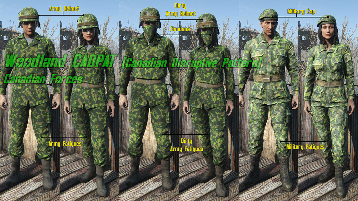 7 days to die how to make iron armor