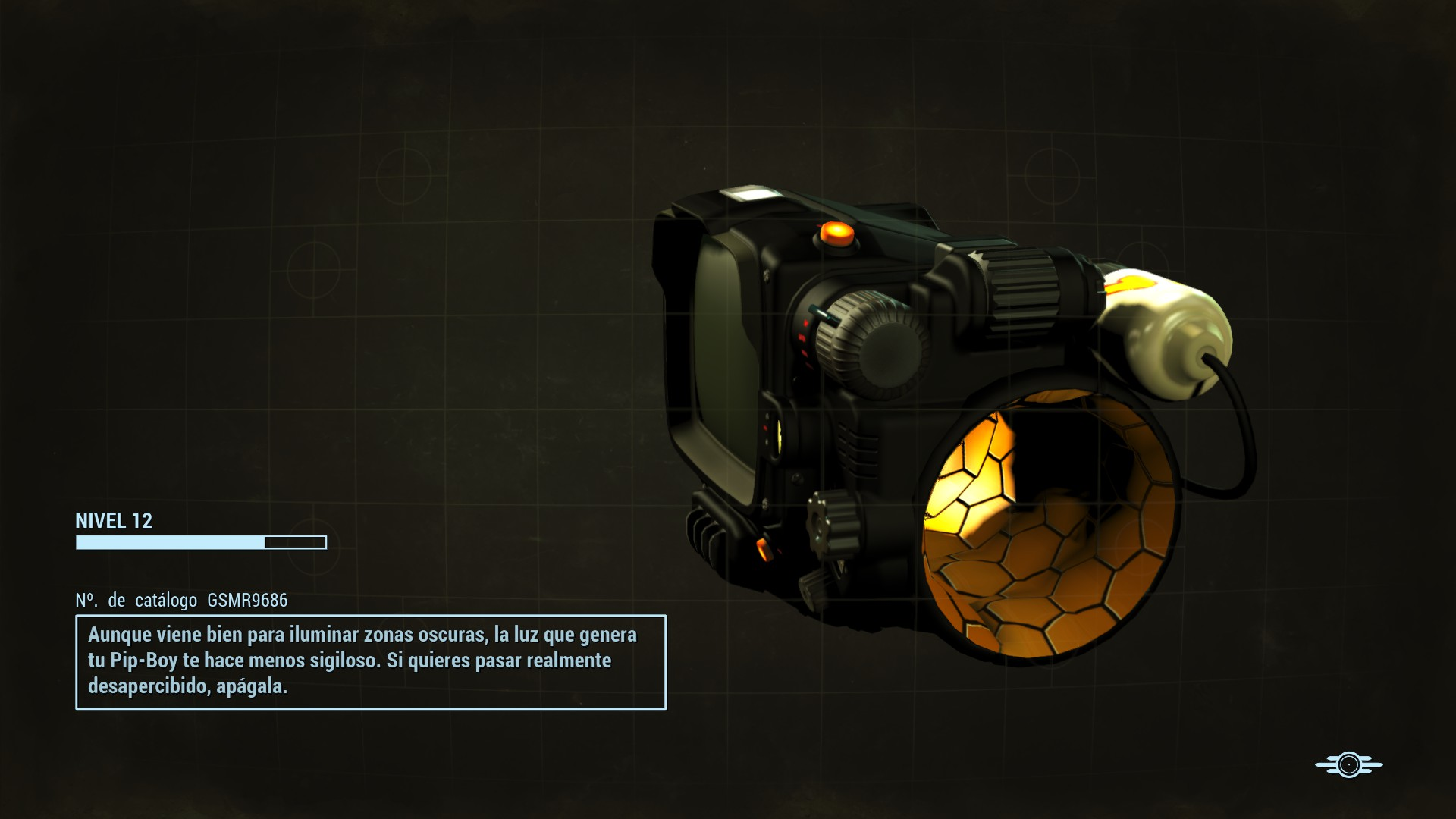 [MOD] Premium Pip-Boy Black HD 1125-11-1447786722