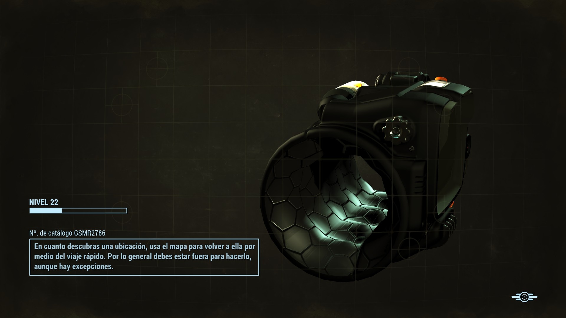 [MOD] Premium Pip-Boy Black HD 1125-3-1449262215