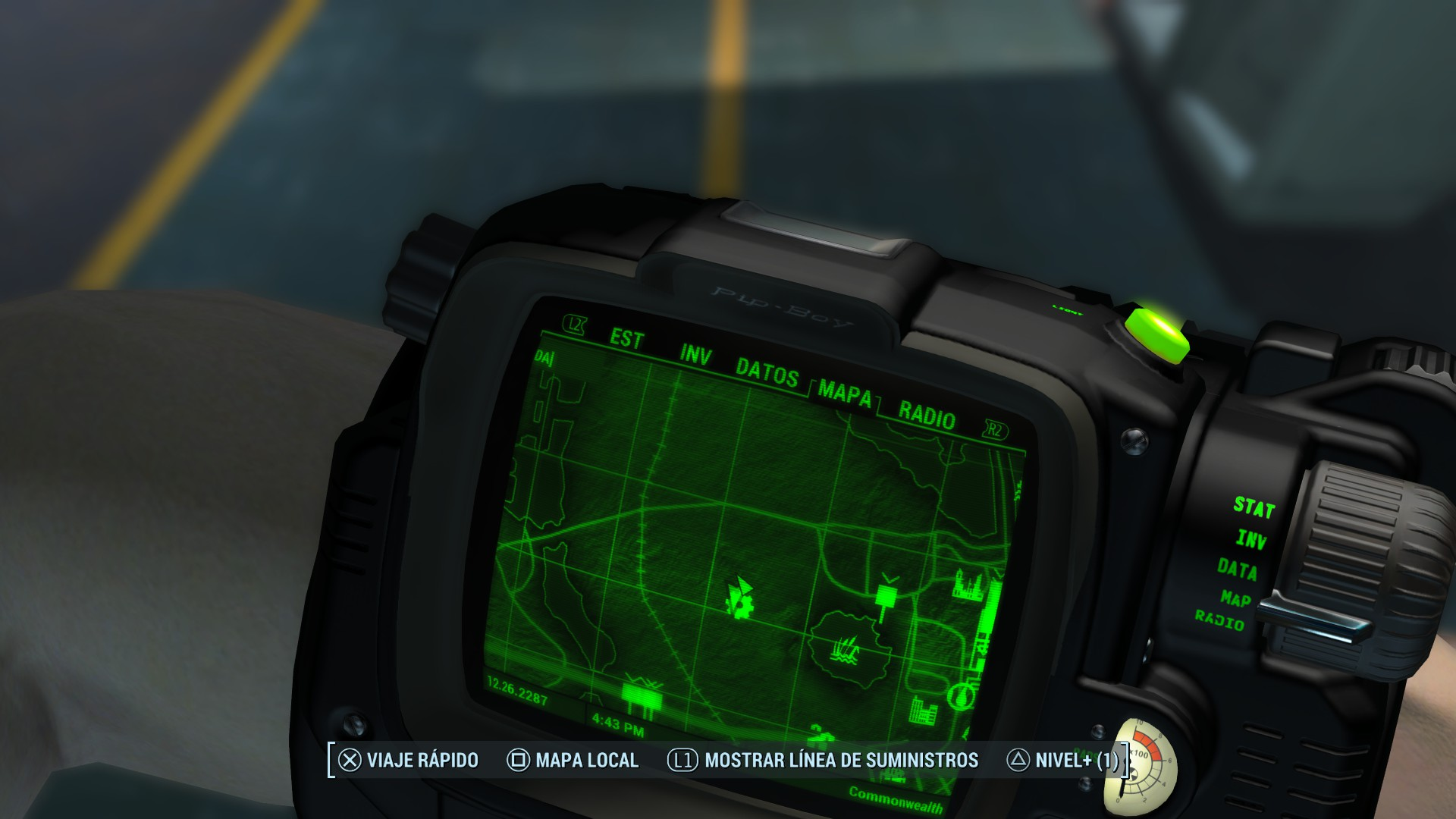 [MOD] Premium Pip-Boy Black HD 1125-6-1449766658