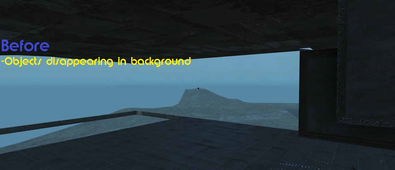 Background image keeps disappearing - No More Disappearing Act Cell Level Pre Culling Disabler At Fallout 4 Nexus Mods And Community