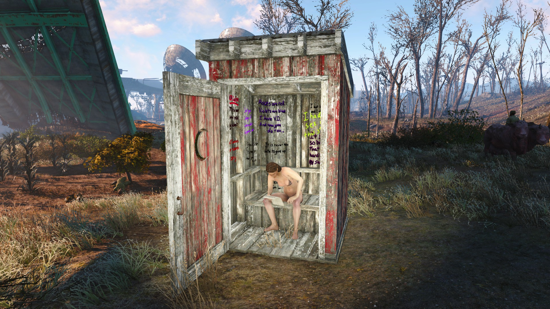 Ace kitchen direct cabinets - Cwss Redux V2 Craftable Working Showers Sinks Baths Toilets Urinals Kitchens Etc At Fallout 4 Nexus Mods And Community
