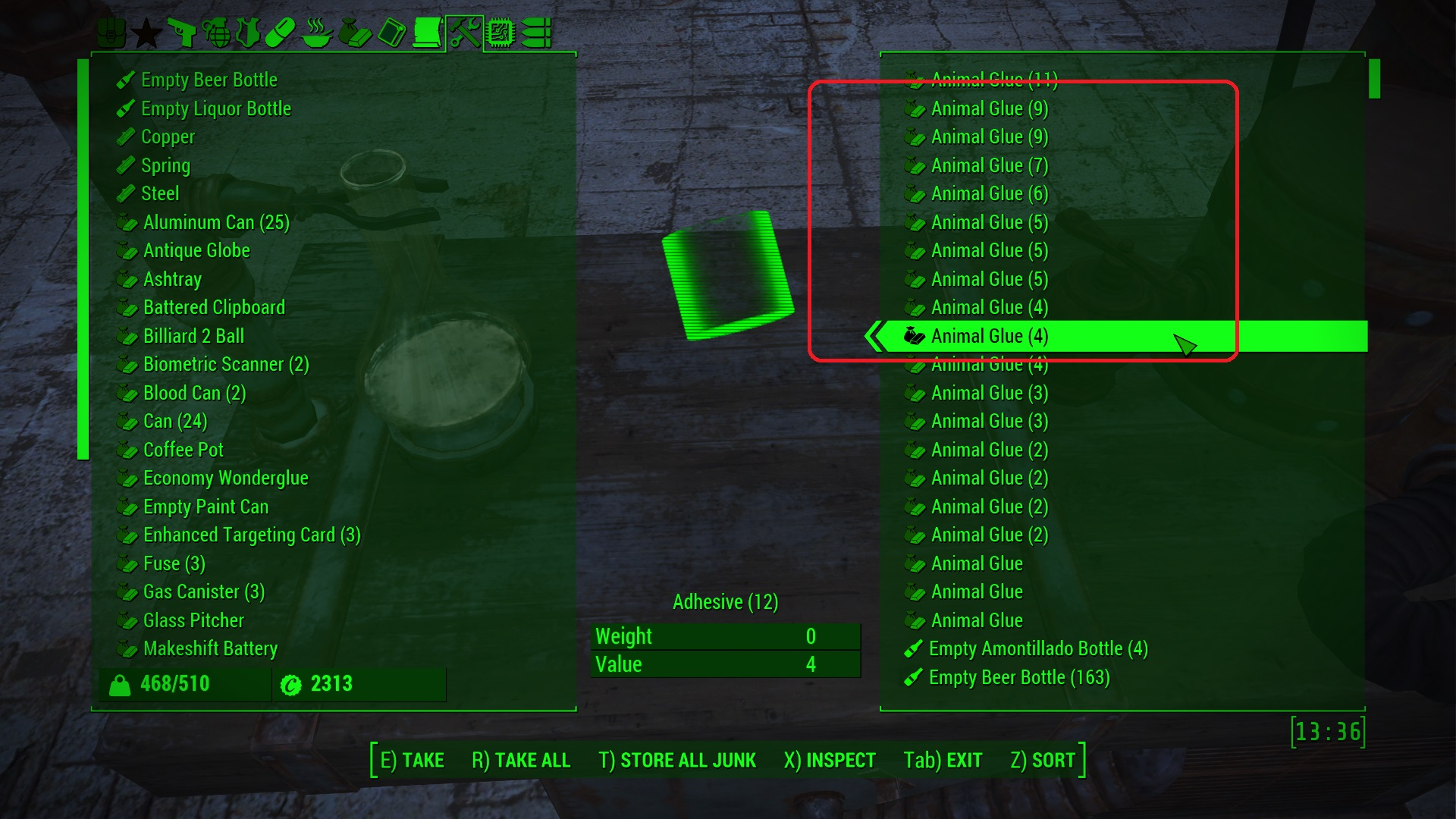 19686 0 1477955720 assorted compatibility patches for valdacil's item sorting at fallout 4 fuse box mod at crackthecode.co
