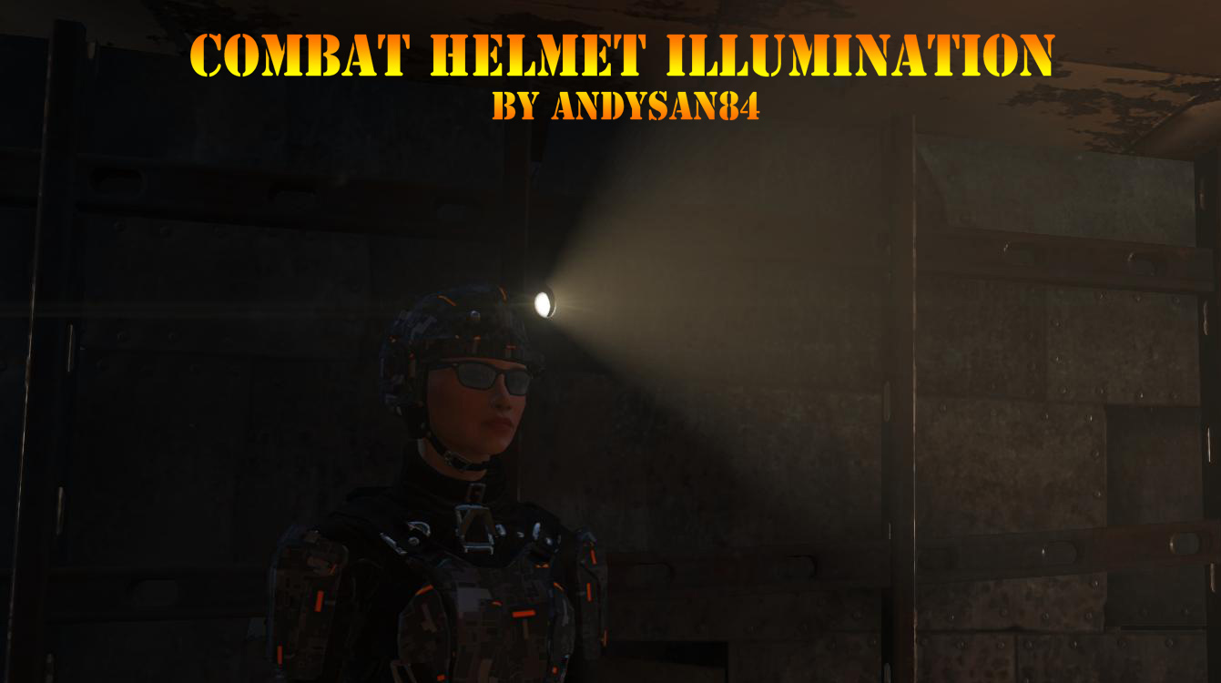 SF Combat Armor and Jetpack at Fallout 4 Nexus - Mods and