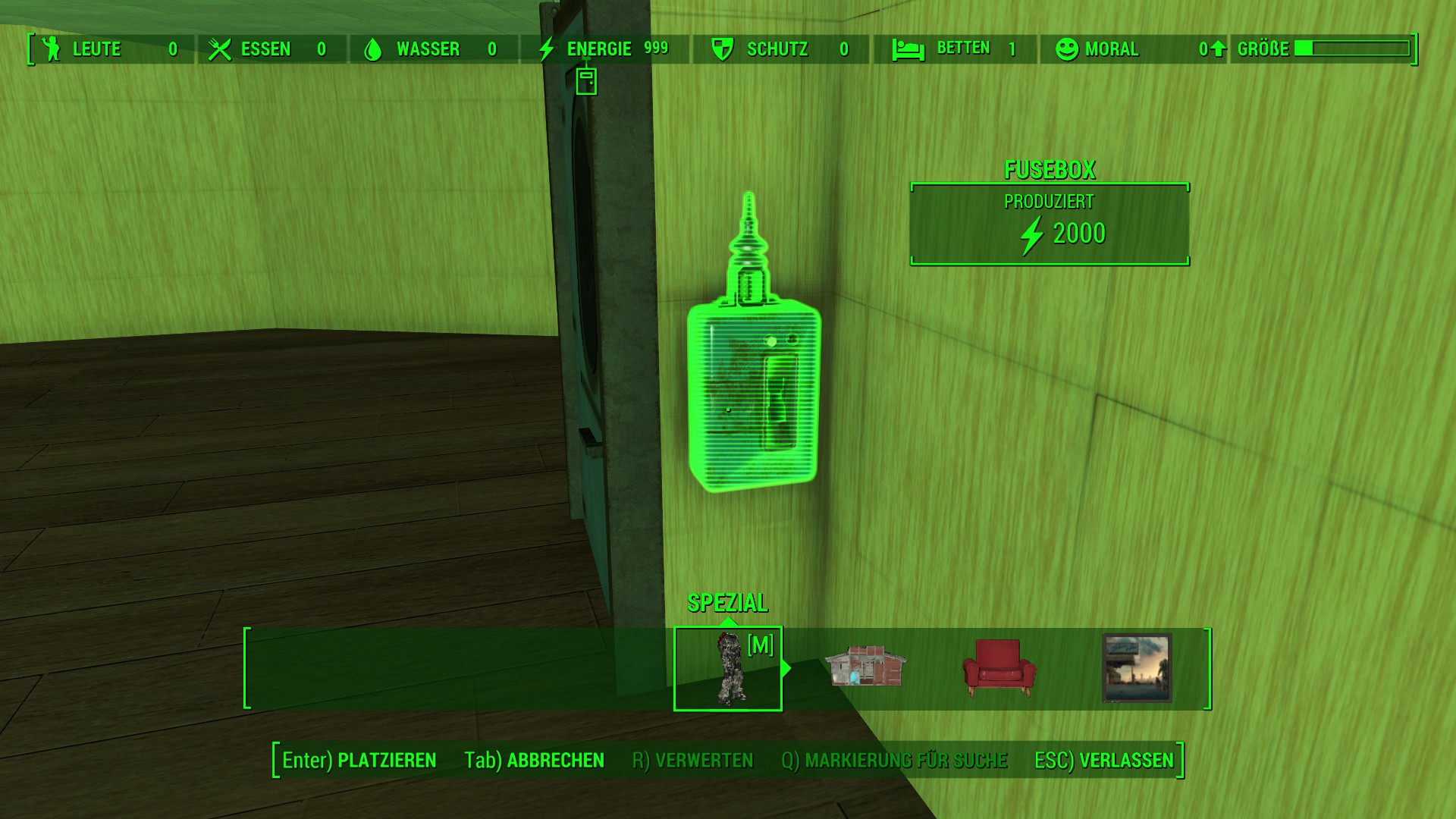 20523 8 1481318729 diamond city home plate komplett renoviert at fallout 4 nexus fallout 4 fuse box at reclaimingppi.co
