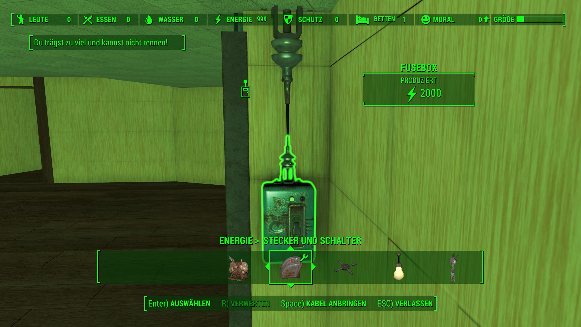 20523 8 1481319582 fallout 4 fuse box mod fallout wiring diagrams collection fallout 4 fuse box mod at crackthecode.co