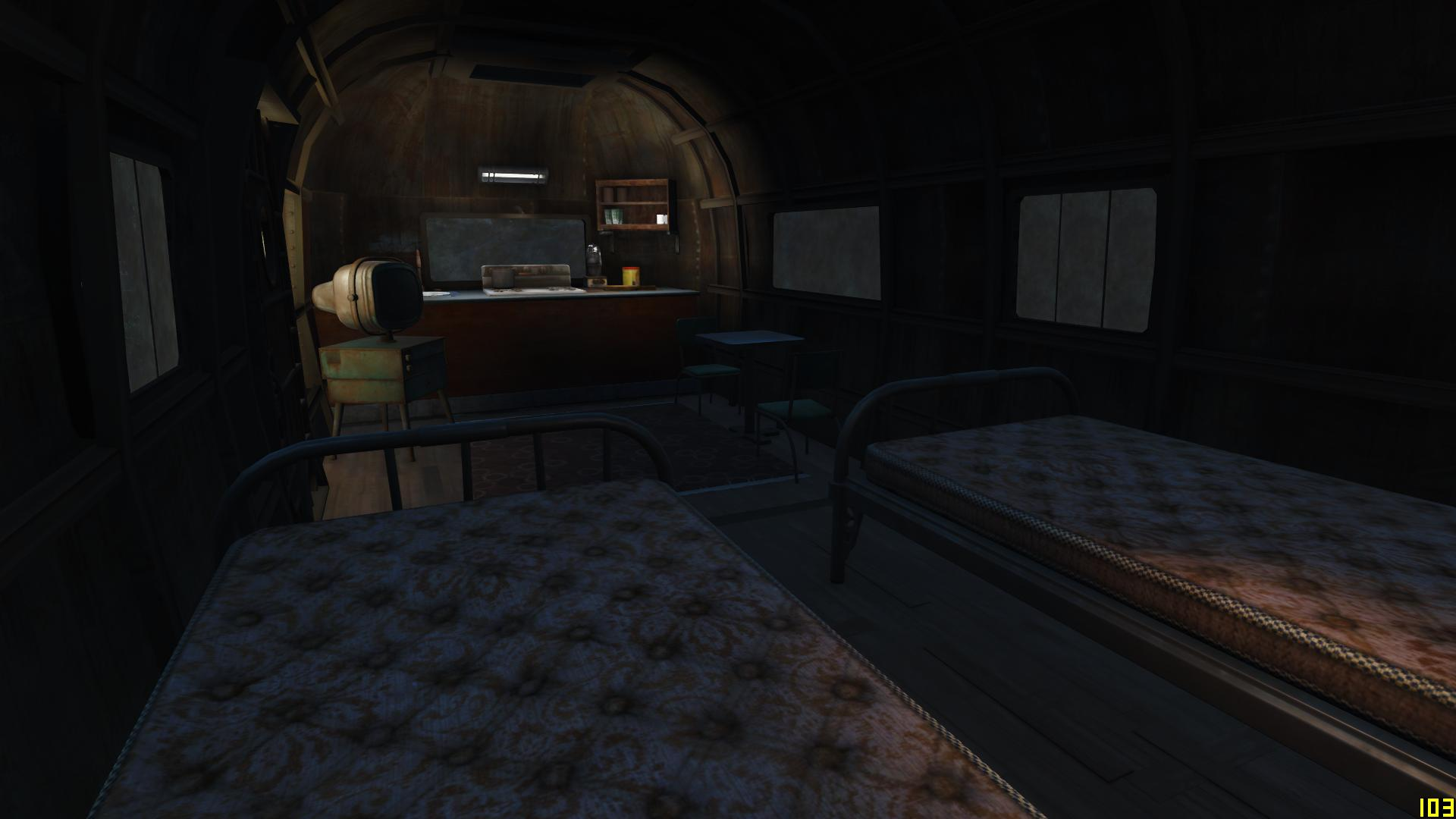 21630 14 1485540530 starlight is bright again at fallout 4 nexus mods and community dead space 3 fuse box at metegol.co