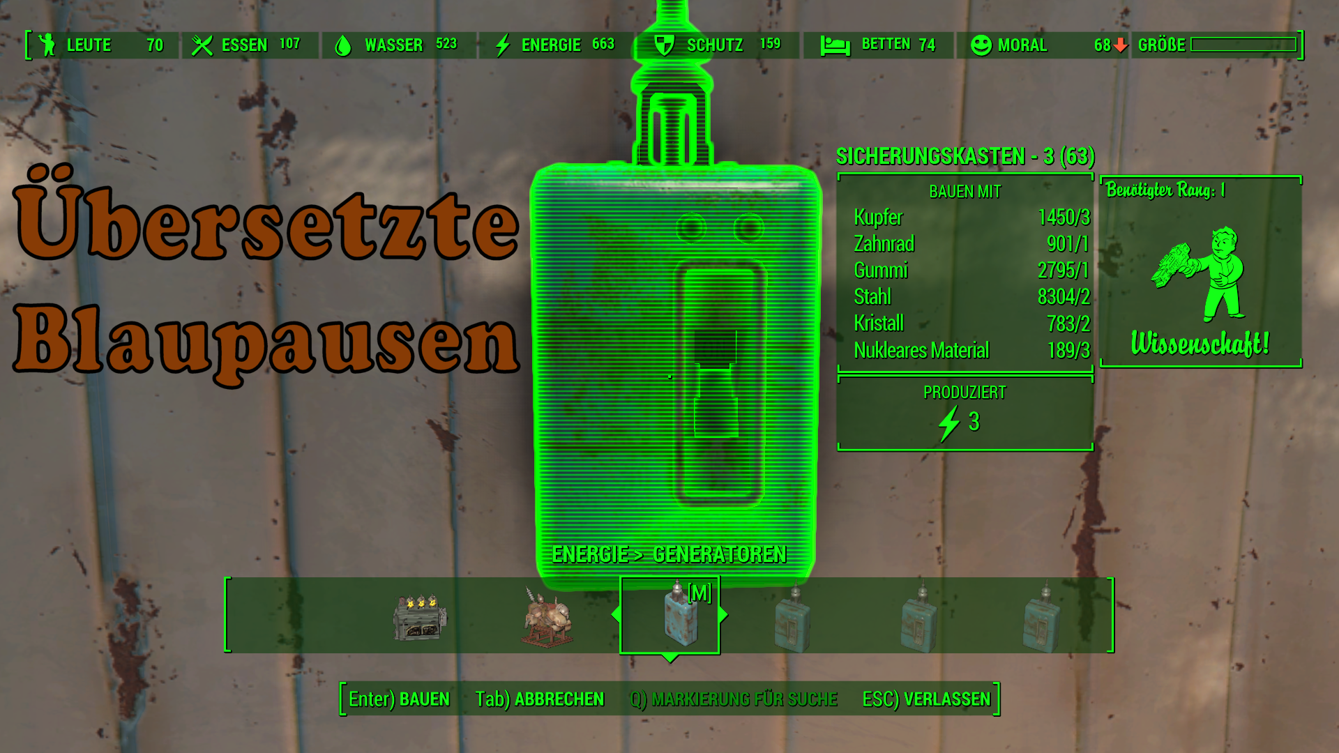 25645 1 1500628219 generator fusebox with 3 5 10 and 100 energy german fallout 4 fuse box generator at n-0.co
