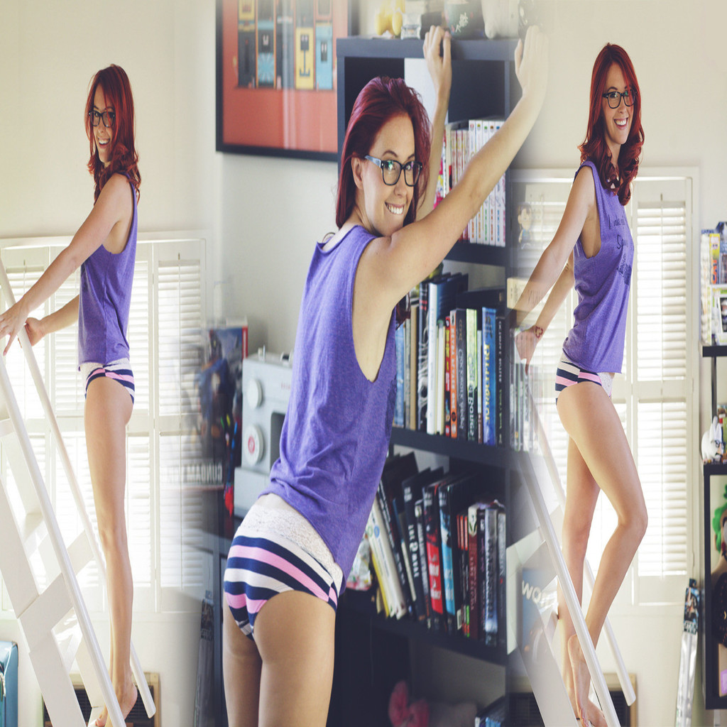 Meg Turney On Twitter Here S A Little K At The First Set Of Photos Which Are Rolling Out All Week Over Meinmyplace T Co Ifbf9t90d9