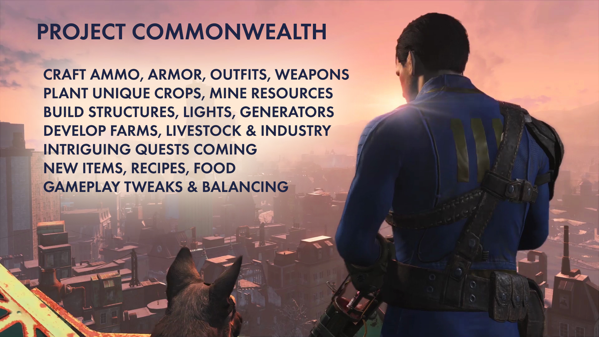 2655 1 1449910319 project commonwealth at fallout 4 nexus mods and community fallout 4 fuse box mod at crackthecode.co