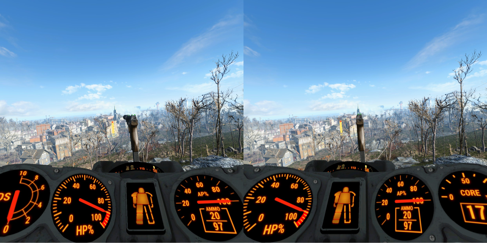 non see through power armor hud at fallout 4 nexus mods and community walther cp99 user manual walther cp99 user manual