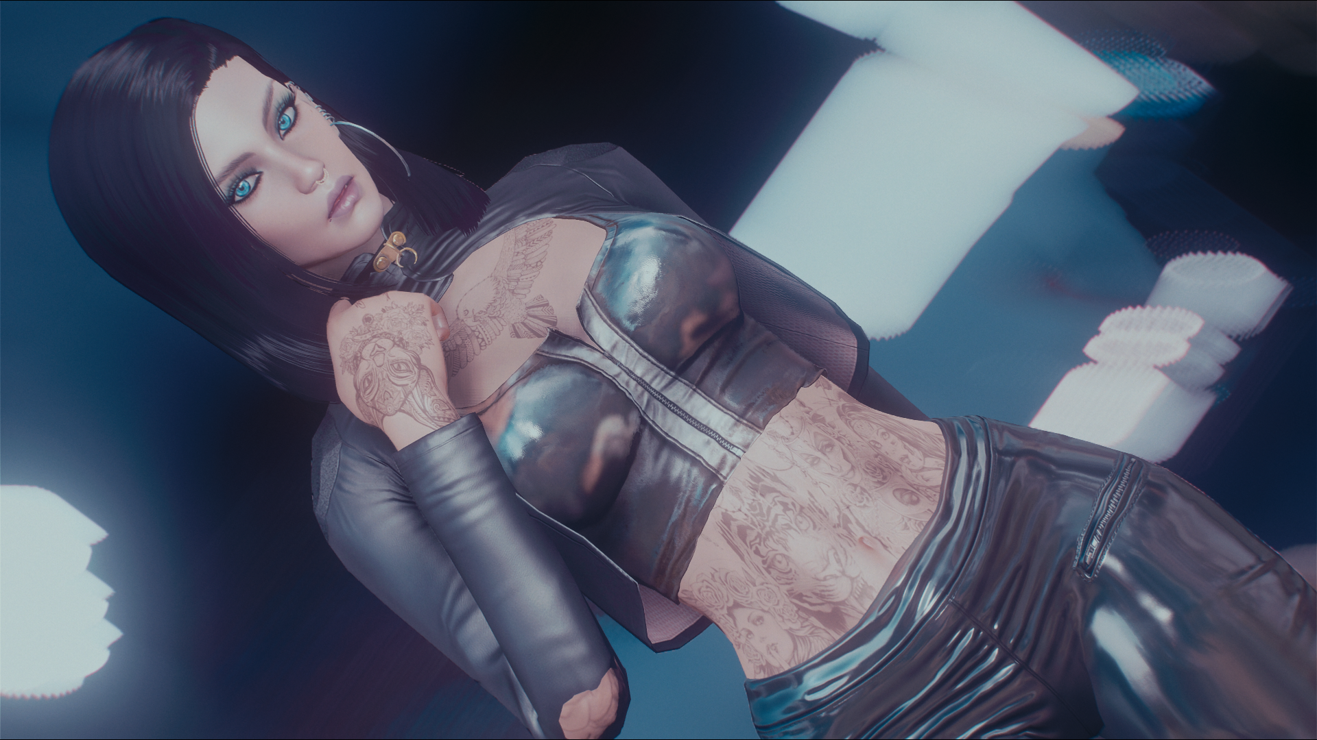 [CLOSED] What outfit is this? - Request & Find - Fallout 4