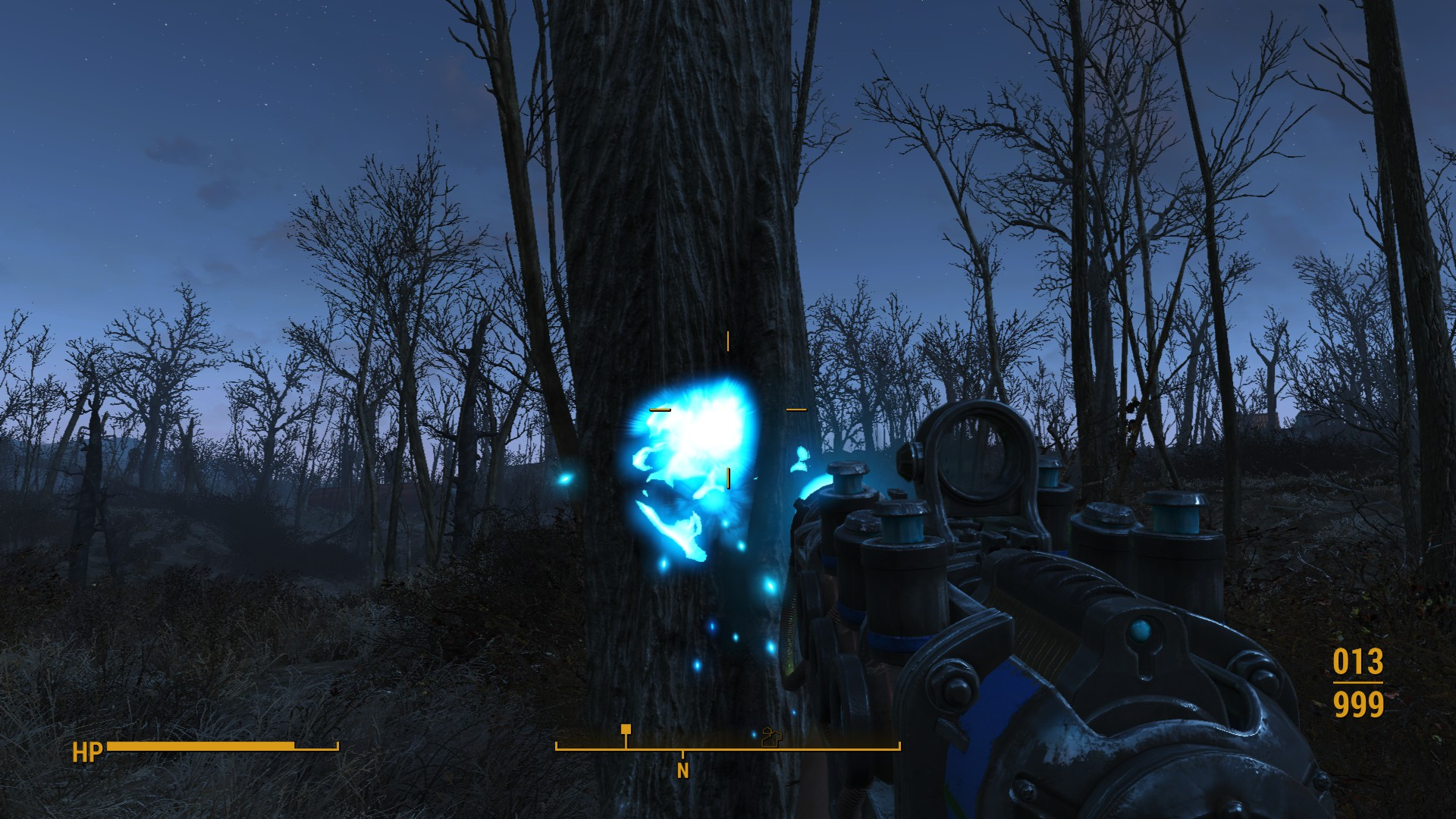 blue or red plasma at fallout 4 nexus mods and community